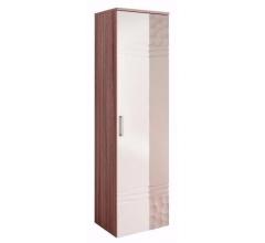 Шкаф для одежды Мокко 33.06