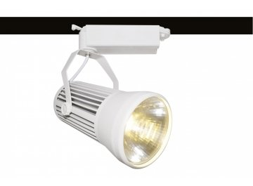 Светильник на штанге Track Lights A6330PL-1WH